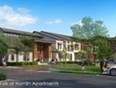 Winter Garden, FL Apartments for Rent - 119 Apartments | Rent.com®
