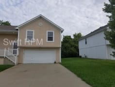 raymore mo townhouses for rent 28 townhouses rent com