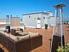 west seattle apartments for rent seattle wa rent com
