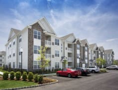 neptune nj apartments for rent 190 apartments rent com
