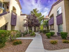 las vegas nv furnished apartments for rent rent com
