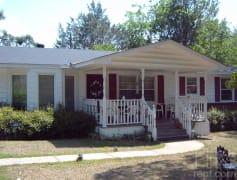 207 22nd Street Tuscaloosa Alabama