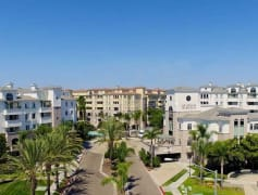 la jolla crossroads apartments for rent san diego ca rent com