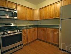 Wharton Garden Apartments   N Main St | Wharton, NJ Apartments For Rent |  Rent.com®