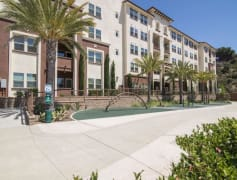 la mesa ca cheap apartments for rent 867 apartments rent com