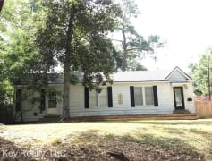 Pineville, LA Houses for Rent - 20 Houses | Rent.com® on