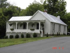 Toll House.jpg