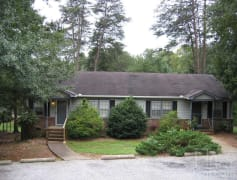 Fountain Inn, SC Houses for Rent - 268 Houses | Rent.com® on houses for rent north charleston sc, mobile homes in orangeburg sc, houses for rent darlington sc, mobile homes for rent oregon, mobile homes south carolina earthquake, mungo homes in sc,