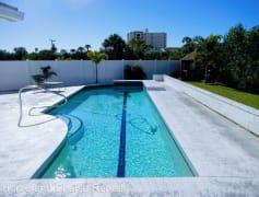 Venice, FL Apartments for Rent - 91 Apartments | Rent.com®
