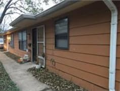 lawrence ks houses for rent 19 houses rent com