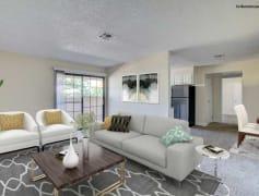 las vegas nv apartments for rent 687 apartments rent com