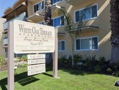 White Oak Terrace