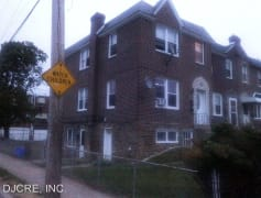northeast philadelphia pa cheap apartments for rent 119