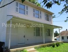 northeast philadelphia pa houses for rent 26 houses rent com