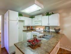 Victorville, CA Apartments for Rent - 79 Apartments | Rent.com®