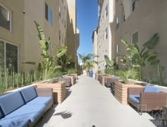 san diego ca cheap apartments for rent 1379 apartments rent com