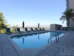 los angeles ca condos for rent 695 condos rent com