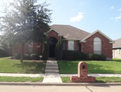 lewisville tx houses for rent 462 houses rent com
