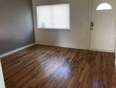 royal oak mi apartments for rent 368 apartments rent com