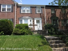 catonsville md houses for rent 457 houses rent com