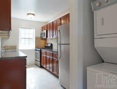 neptune nj apartments for rent 195 apartments rent com