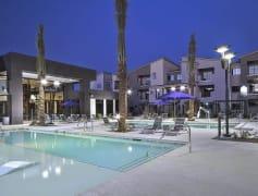 Henderson Nv Apartments For Rent 651 Apartments Rent Com 174