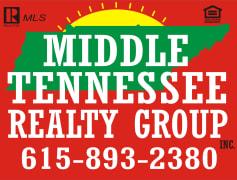 Mid_Tenn_Realty_Group_Logo.jpg