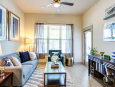 best cheap apartments in dallas tx area image collection