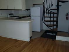 philadelphia pa condos for rent 703 condos rent com