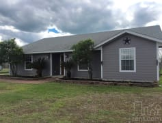lockhart tx houses for rent 155 houses rent com