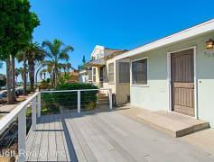ocean beach houses for rent san diego ca rent com