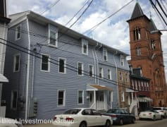 pittsburgh pa houses for rent 388 houses rent com