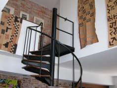 1 living room back and upstairs corridoor.JPG