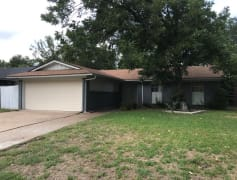434 Forest Hill Dr.jpg