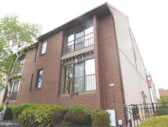 morrell park townhouses for rent philadelphia pa rent com