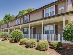 630 Fairview Apartment Homes has apartments for rent