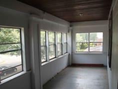 2nd porch.jpg