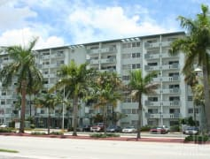 Apartments For Rent In Hialeah, FL