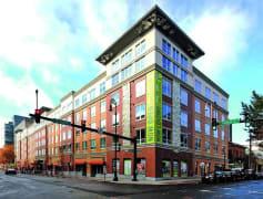 new haven ct apartments for rent 187 apartments rent com