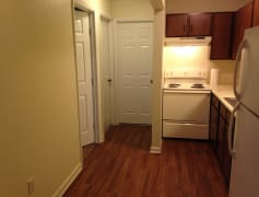 1st floor 2 bedroom