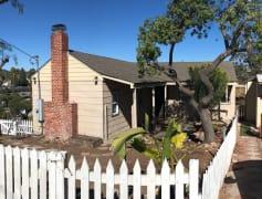 la mesa ca houses for rent 582 houses rent com