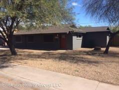 arizona state university az houses for rent 232 houses rent com