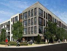 Portsmouth nh apartments for rent 68 apartments - 1 bedroom apartments in portsmouth nh ...