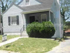 woodlawn md houses for rent 96 houses rent com