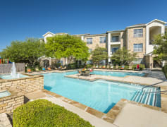 san antonio tx furnished apartments for rent 73 apartments rent
