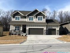 west des moines ia houses for rent 173 houses rent com