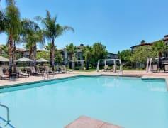 Riverside, CA Apartments for Rent - 184 Apartments | Rent.com®