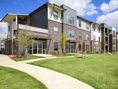 Denton Tx 1 Bedroom Apartments For Rent 557 Apartments