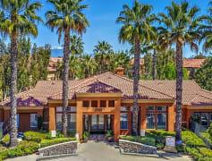 Mission Grove Apartments for Rent | Riverside, CA | Rent.com®