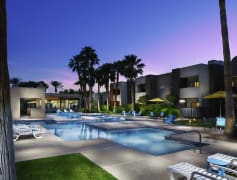las vegas nv apartments for rent 694 apartments rent com